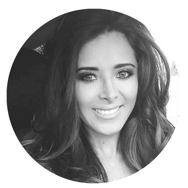 Camila Bastidas